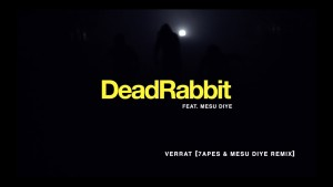 Dead Rabbit's Avatar