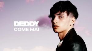 Deddy's Photo