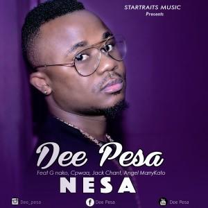 Dee Pesa