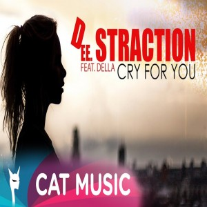 Dee Straction