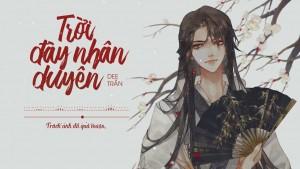 Dee Trần