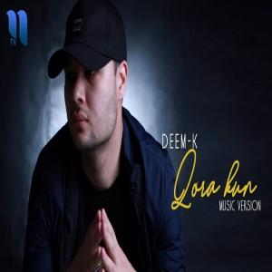 Deem-K