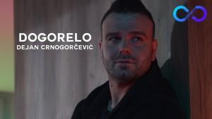 Dejan Crnogorcevic