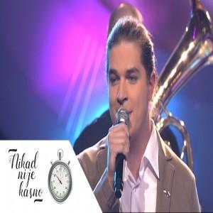 Dejan Petrovic Big Band