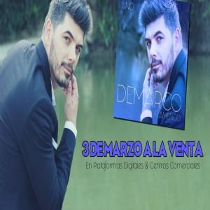 Demarco Flamenco's Avatar