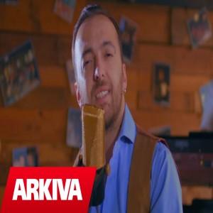 Denik Prizreni's Avatar