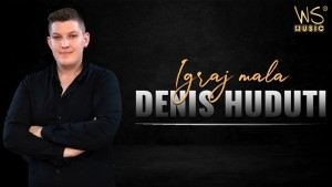 Denis Huduti
