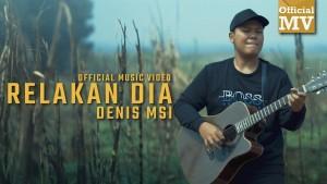 Denis Msi