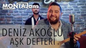 Deni̇z Akoğlu's Photo