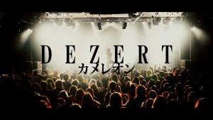Dezert's Photo