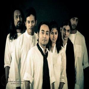Dharok Band