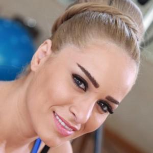 Diana Mardiny