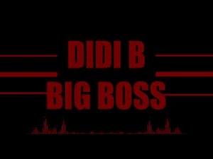 Didi B