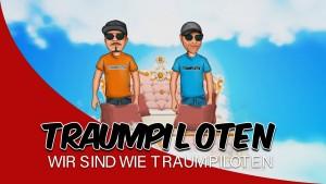 Die Traumpiloten's Photo