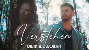 Dierk & Deborah's Photo