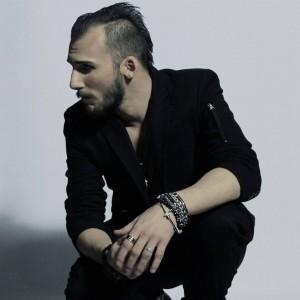 Dimitris Rokkos