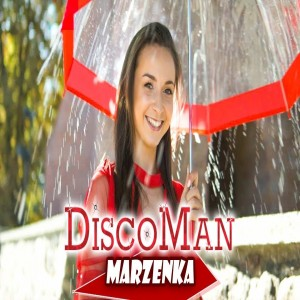 Discoman's Avatar