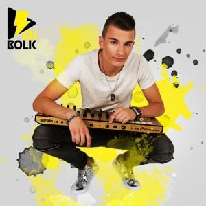 Dj Bolk