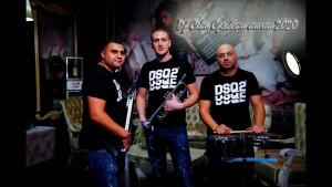 DJ CEKO