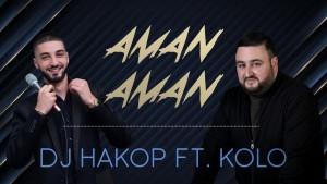 Dj Hakop