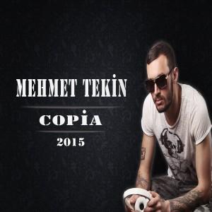 Dj Mehmet Tekin