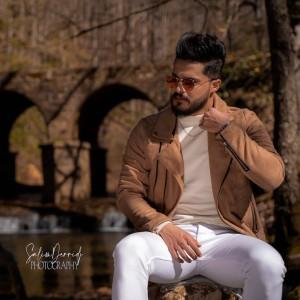 Djalal Sohaib