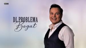 Dl. Problema's Avatar