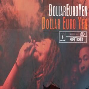 DOLLAREUROYEN