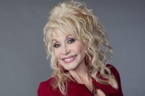 Dolly Parton's Avatar