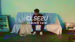 Dominic Chin