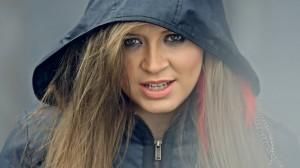 Dominika Mirgova