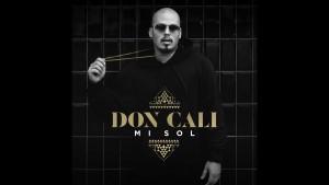 Don Cali
