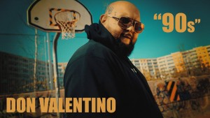 Don Valentino
