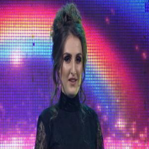 Dona Janova's Avatar