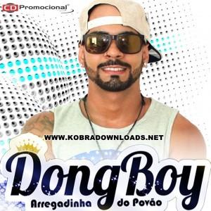 Large dong boyz 1