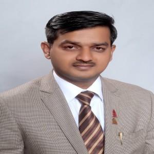 DR. PARDEEP BHARDWAJ