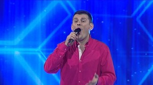 Dragan Bodiroza