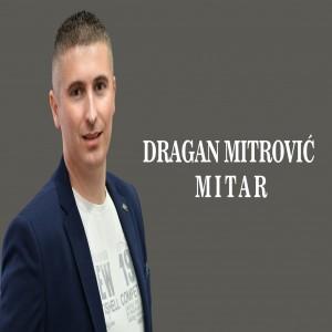 Dragan Mitrović Mitar