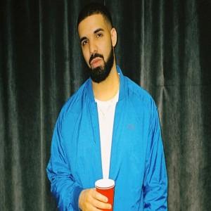 Drake's Avatar