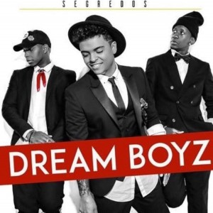 Dream Boyz