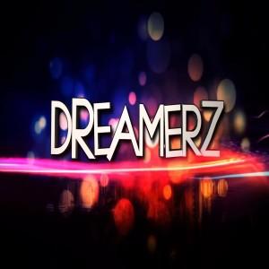 Dreamerz's Avatar