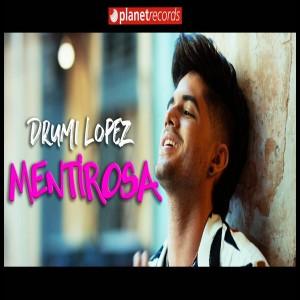 Cuba Top 40 Music Charts | Popnable