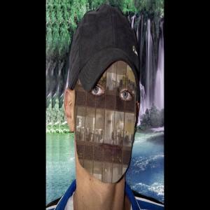 Dudu Faruk's Avatar