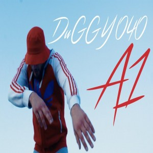 Duggy 040