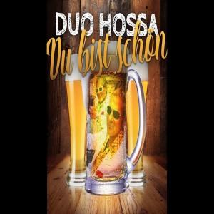 Duo Hossa