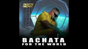 Dustin Richie