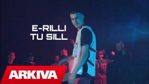 E-Rilli