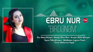 Ebru Nur's Avatar