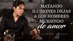 Edgardo López