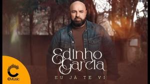 Edinho Garcia